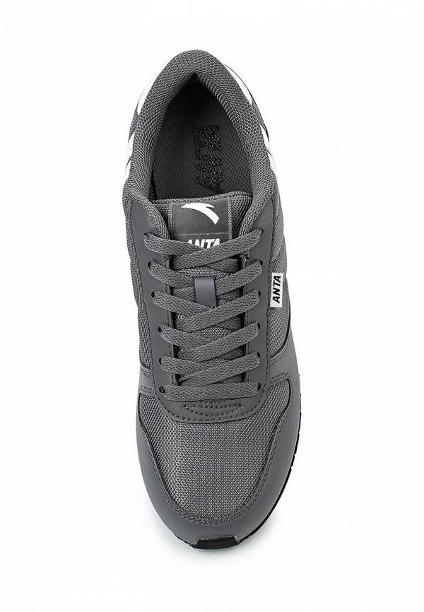 Мужские кроссовки Anta 81518813-3: изображение 4