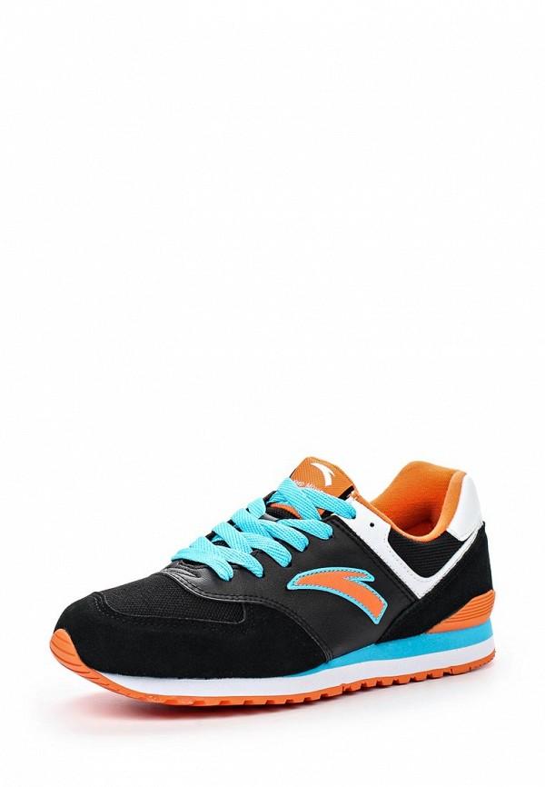 Мужские кроссовки Anta 81518821-8: изображение 1