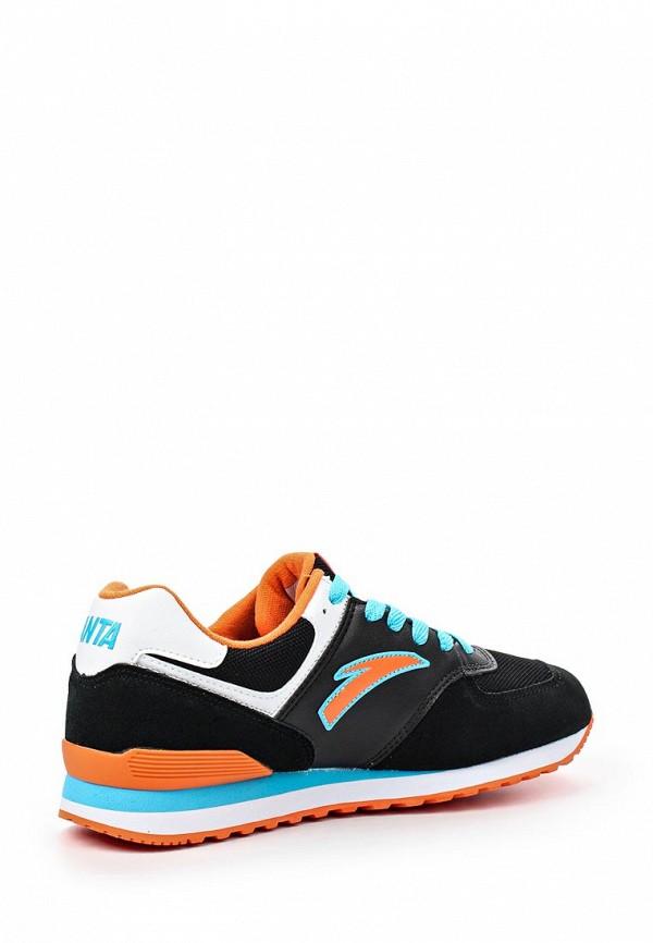 Мужские кроссовки Anta 81518821-8: изображение 2