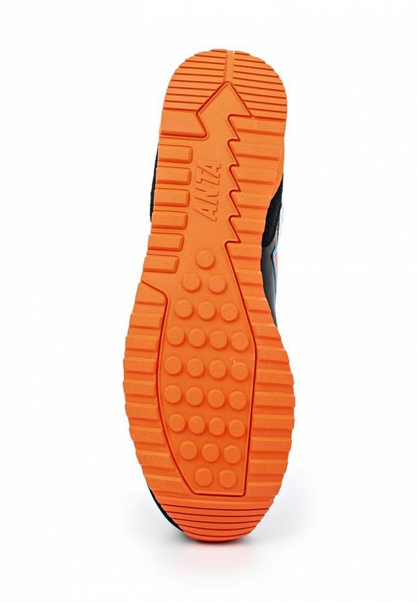 Мужские кроссовки Anta 81518821-8: изображение 3
