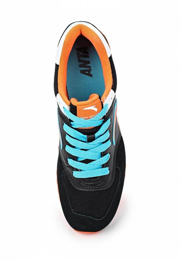 Мужские кроссовки Anta 81518821-8: изображение 4