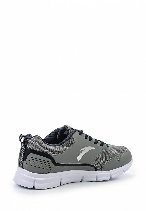 Мужские кроссовки Anta 81615570-2: изображение 2