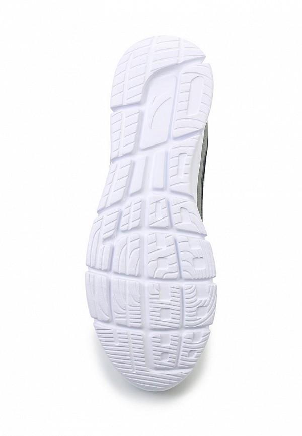 Мужские кроссовки Anta 81615570-2: изображение 3