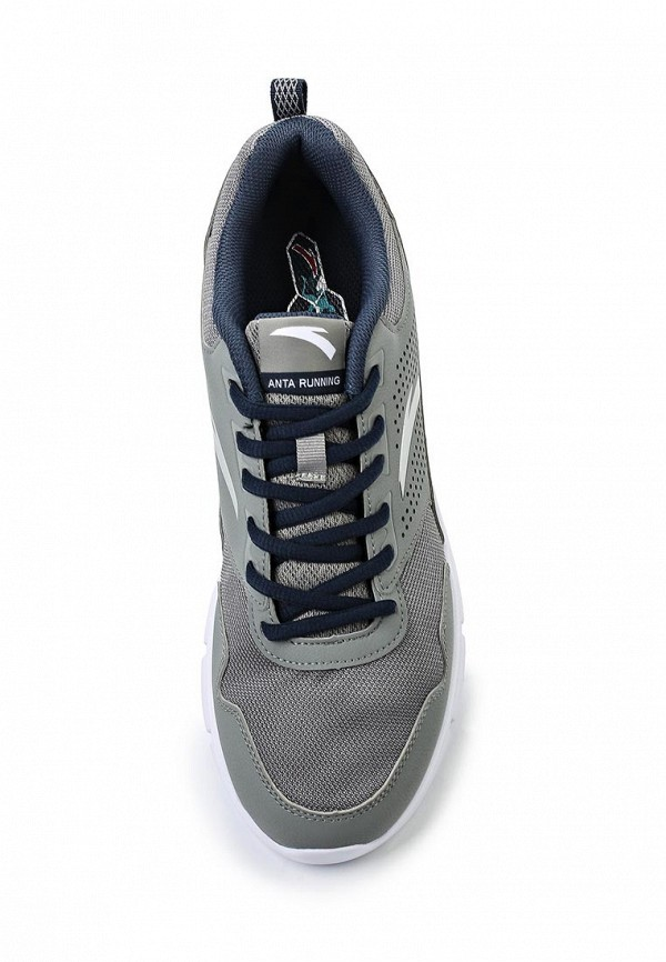 Мужские кроссовки Anta 81615570-2: изображение 4