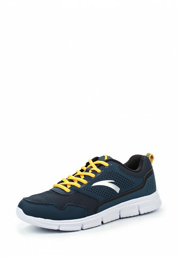 Мужские кроссовки Anta 81615570-3