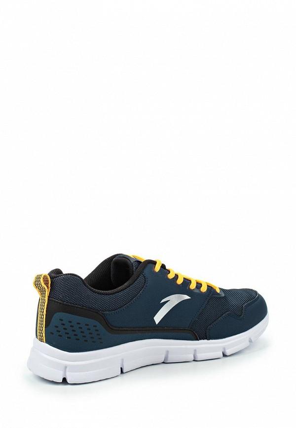 Мужские кроссовки Anta 81615570-3: изображение 2