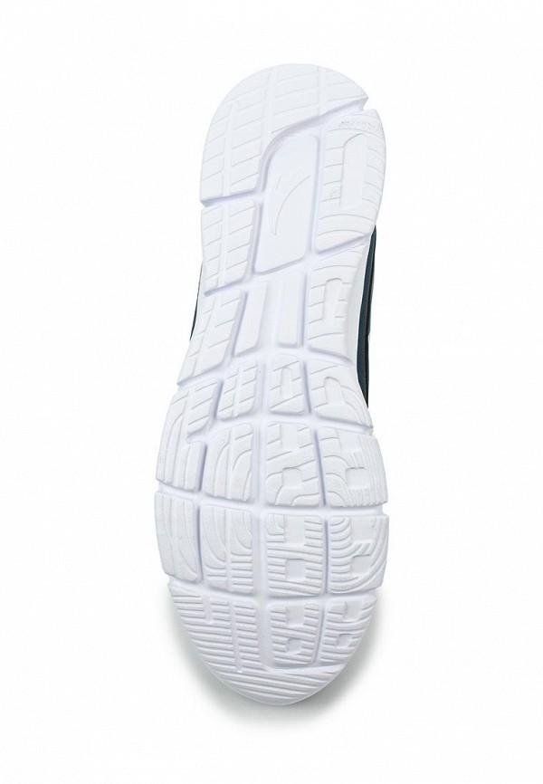 Мужские кроссовки Anta 81615570-3: изображение 3