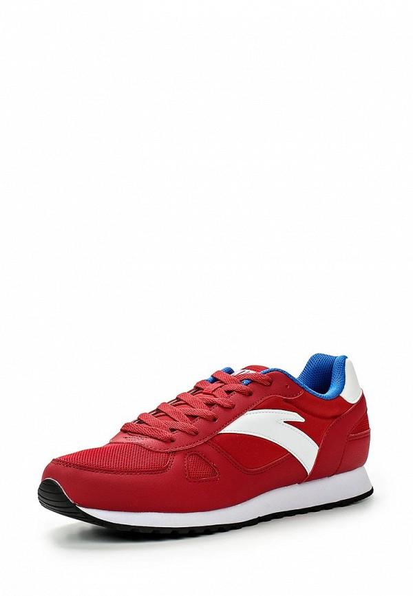 Мужские кроссовки Anta 81618836-2