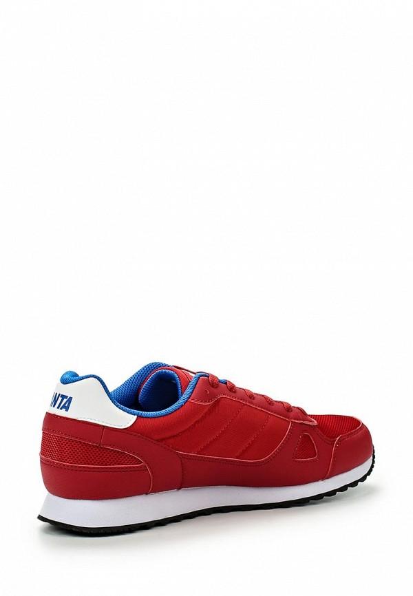 Мужские кроссовки Anta 81618836-2: изображение 2