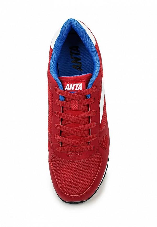 Мужские кроссовки Anta 81618836-2: изображение 4