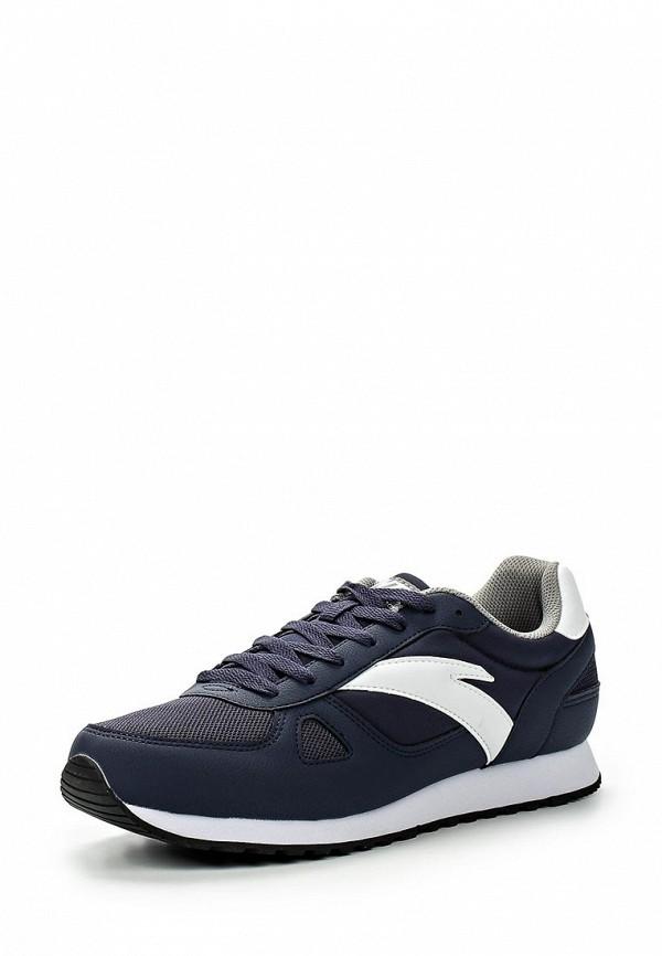 Мужские кроссовки Anta 81618836-3