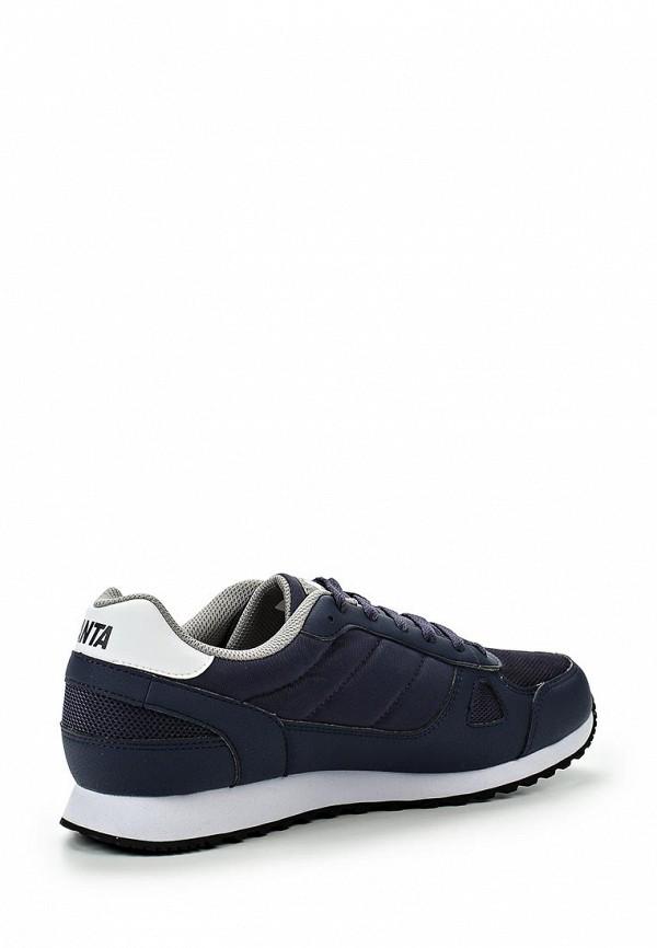 Мужские кроссовки Anta 81618836-3: изображение 2