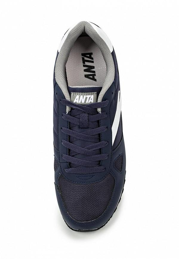 Мужские кроссовки Anta 81618836-3: изображение 4