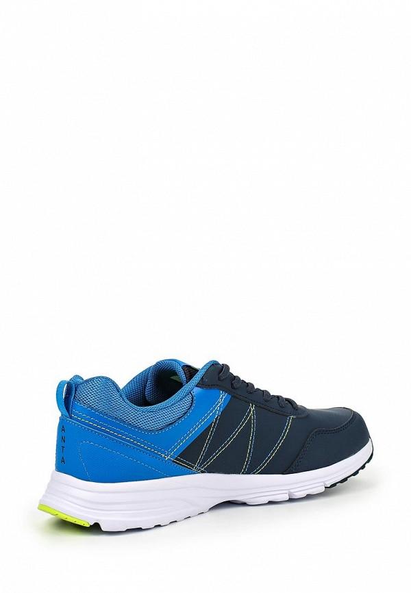 Мужские кроссовки Anta 81615586-3: изображение 2