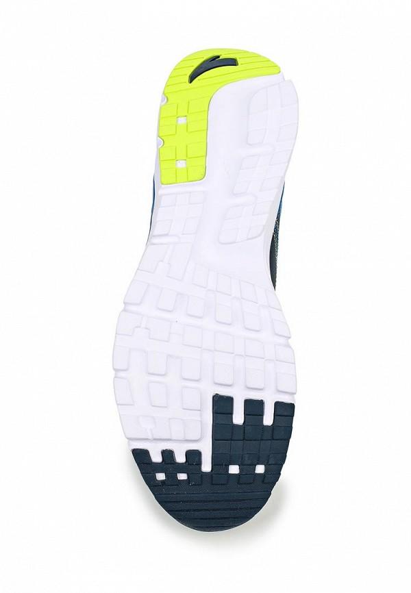 Мужские кроссовки Anta 81615586-3: изображение 3