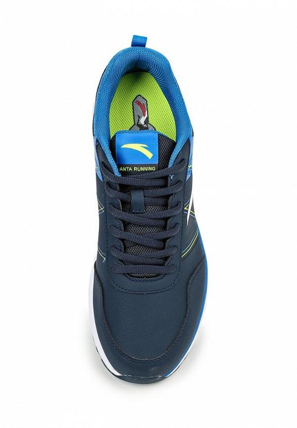 Мужские кроссовки Anta 81615586-3: изображение 4