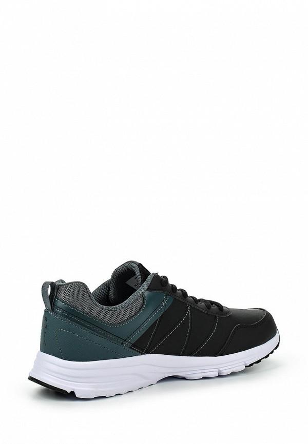 Мужские кроссовки Anta 81615586-4: изображение 2