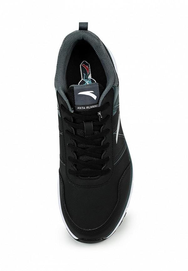 Мужские кроссовки Anta 81615586-4: изображение 4