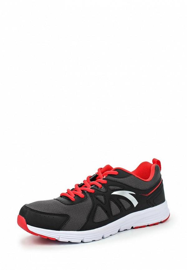 Мужские кроссовки Anta 81615580-3: изображение 1