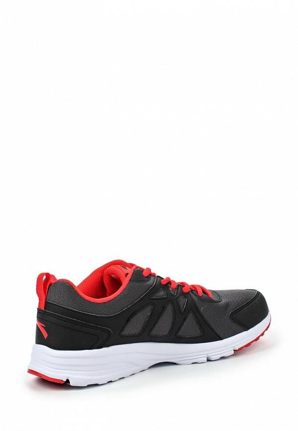 Мужские кроссовки Anta 81615580-3: изображение 2