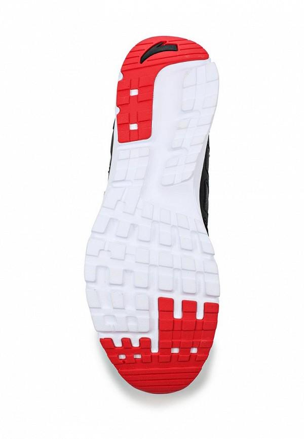 Мужские кроссовки Anta 81615580-3: изображение 3