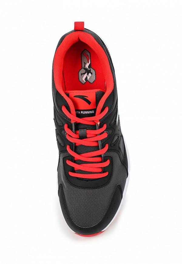 Мужские кроссовки Anta 81615580-3: изображение 4