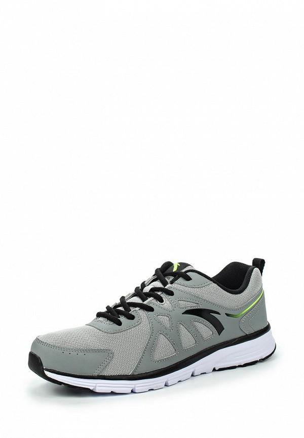 Мужские кроссовки Anta 81615580-4