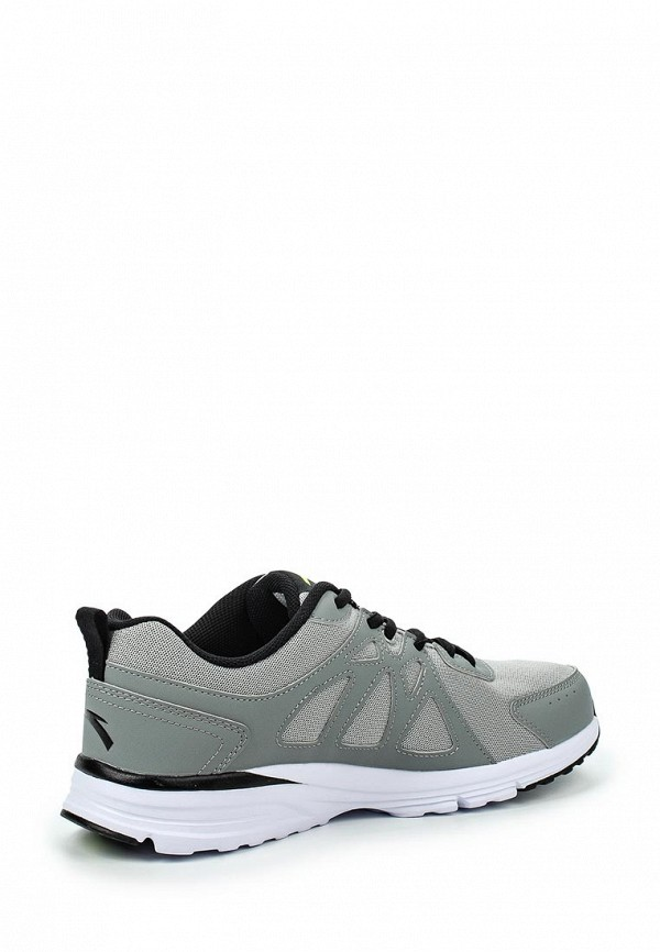 Мужские кроссовки Anta 81615580-4: изображение 2
