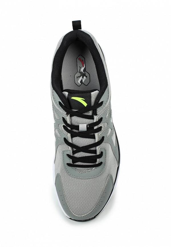 Мужские кроссовки Anta 81615580-4: изображение 4