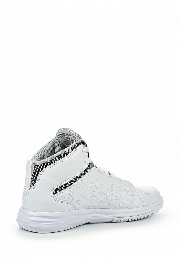 Мужские кроссовки Anta 81611201-1: изображение 2