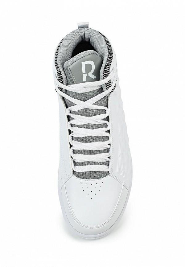 Мужские кроссовки Anta 81611201-1: изображение 4
