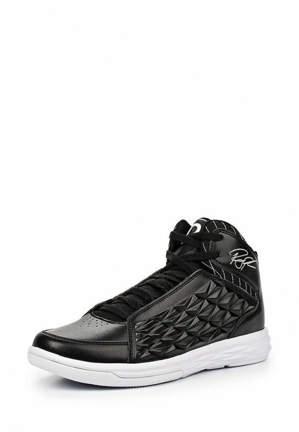 Мужские кроссовки Anta 81611201-4: изображение 1