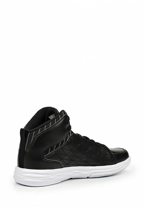 Мужские кроссовки Anta 81611201-4: изображение 2