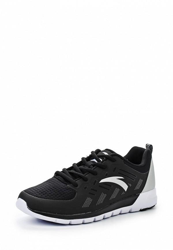 Мужские кроссовки Anta 81615585-4: изображение 1