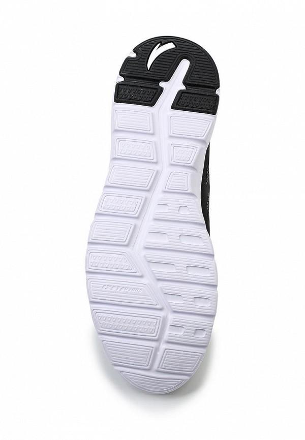 Мужские кроссовки Anta 81615585-4: изображение 3