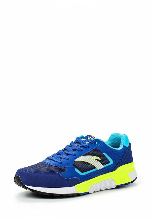Мужские кроссовки Anta 81618800-3: изображение 1