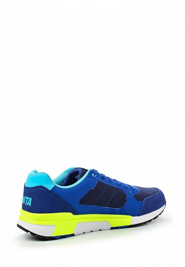 Мужские кроссовки Anta 81618800-3: изображение 2