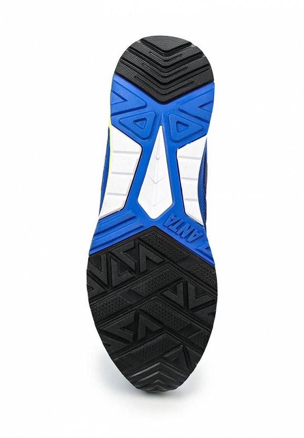 Мужские кроссовки Anta 81618800-3: изображение 3