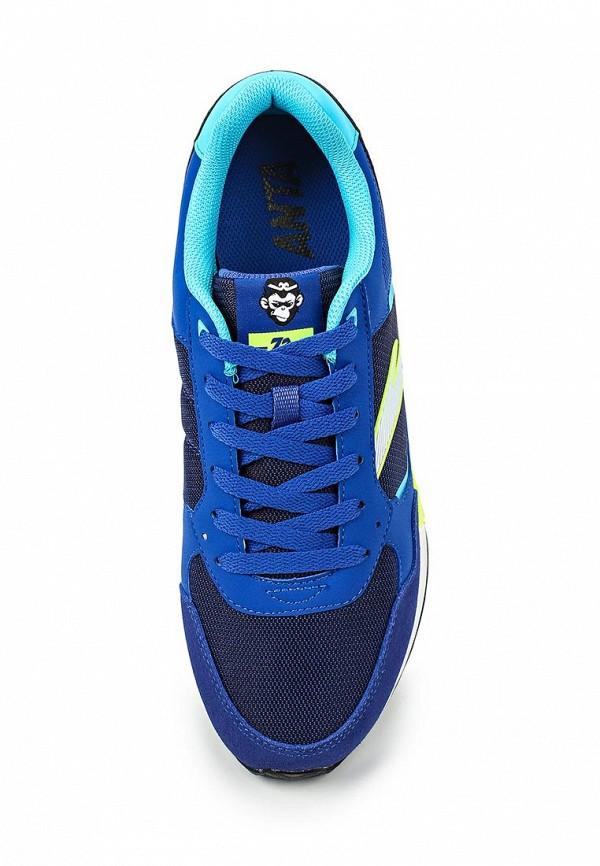 Мужские кроссовки Anta 81618800-3: изображение 4