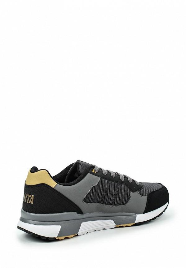 Мужские кроссовки Anta 81618800-5: изображение 2