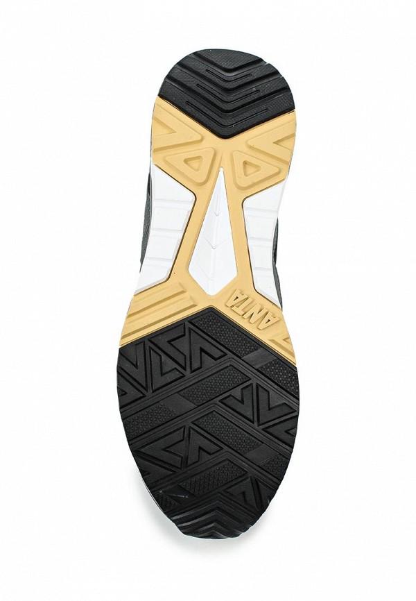Мужские кроссовки Anta 81618800-5: изображение 3
