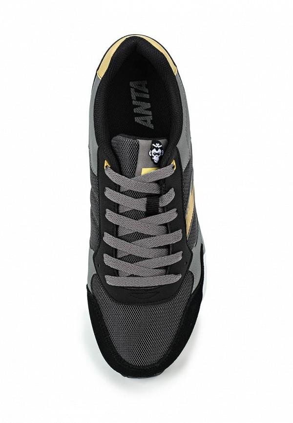 Мужские кроссовки Anta 81618800-5: изображение 4
