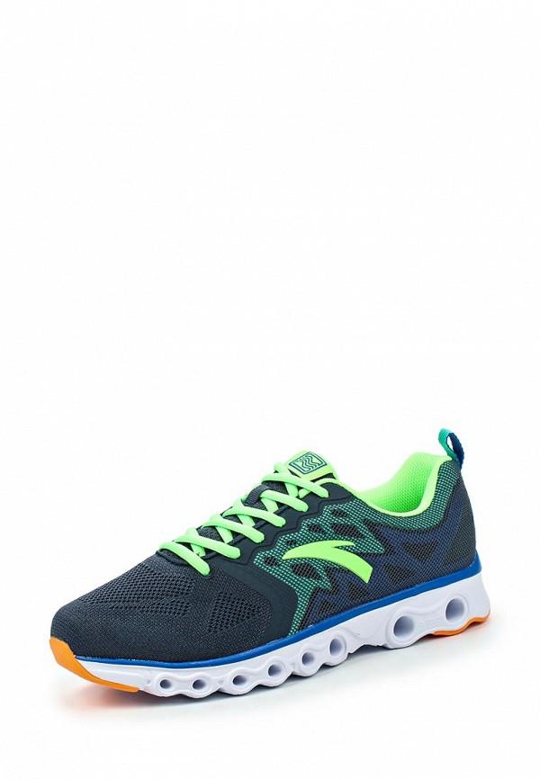 Мужские кроссовки Anta 81615520-1: изображение 1
