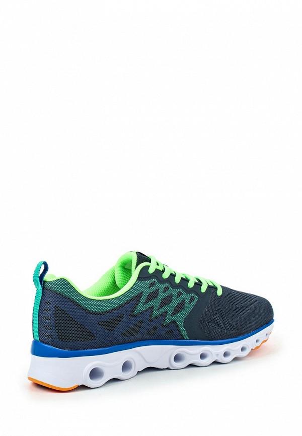 Мужские кроссовки Anta 81615520-1: изображение 2