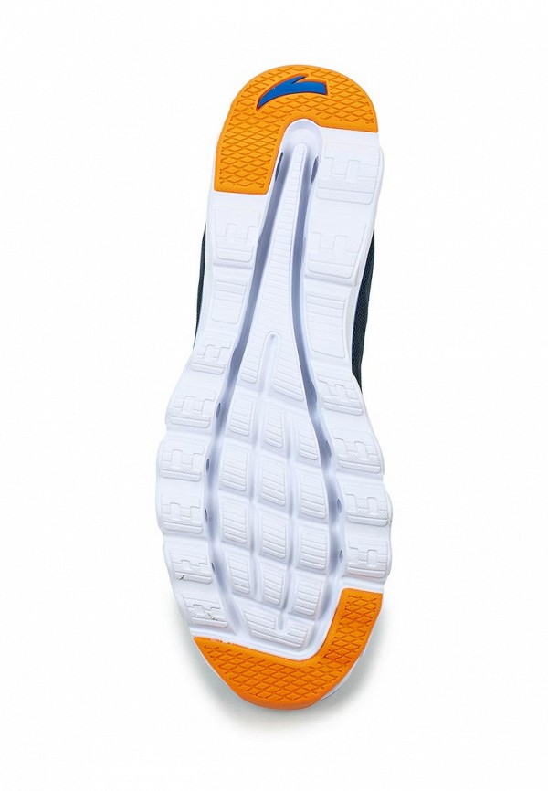 Мужские кроссовки Anta 81615520-1: изображение 3
