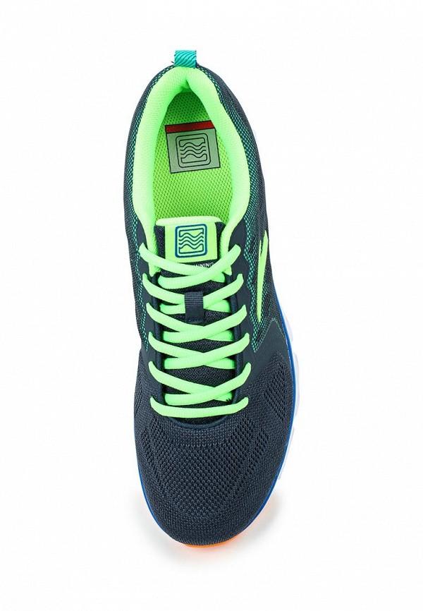 Мужские кроссовки Anta 81615520-1: изображение 4