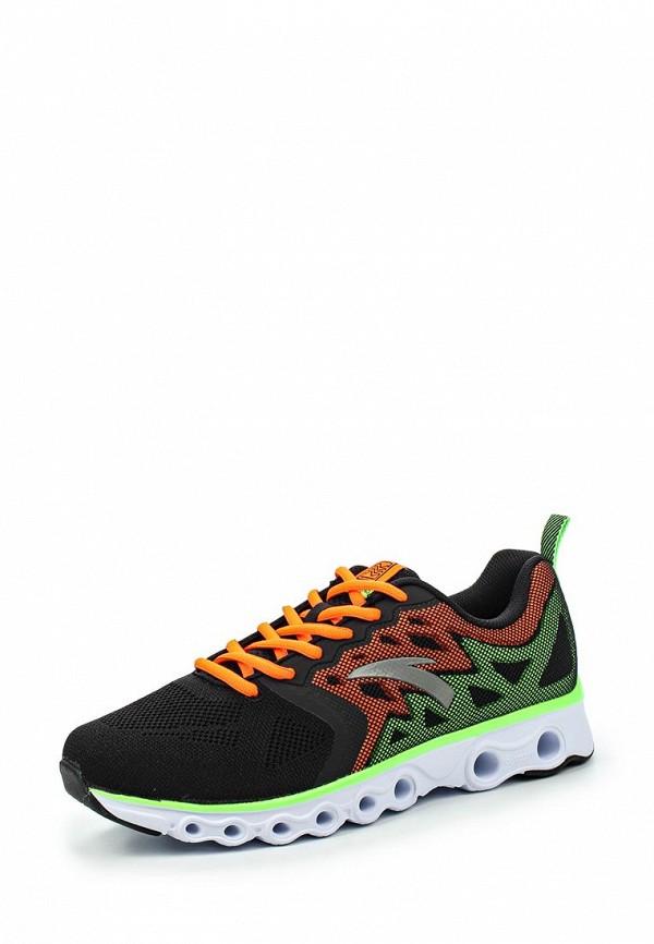 Мужские кроссовки Anta 81615520-2: изображение 1