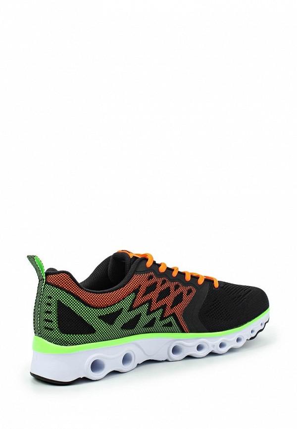Мужские кроссовки Anta 81615520-2: изображение 2
