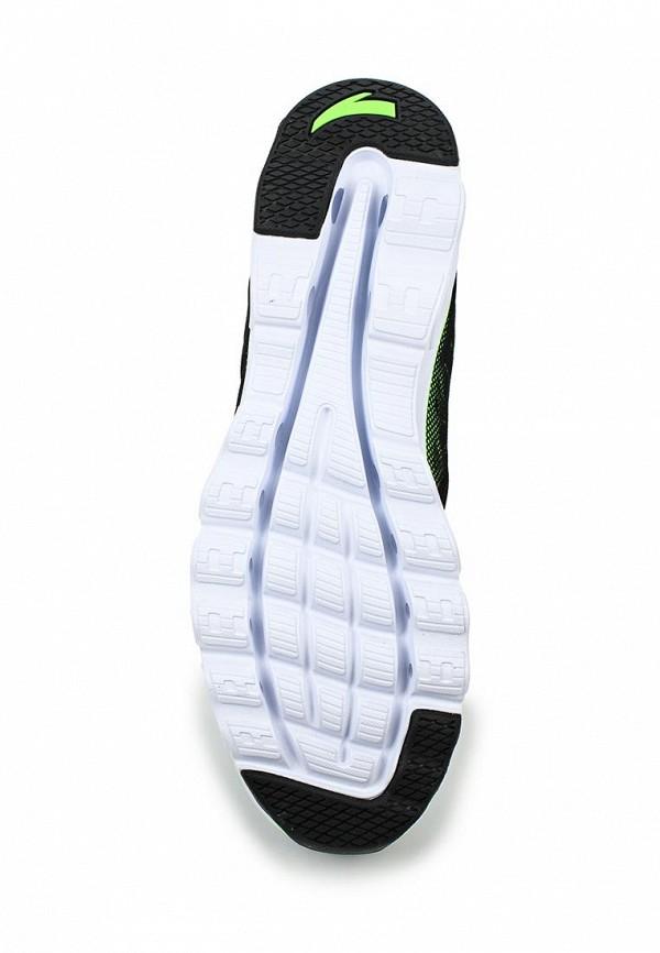 Мужские кроссовки Anta 81615520-2: изображение 3