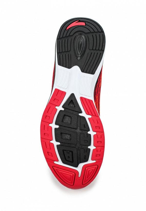 Мужские кроссовки Anta 81615530-4: изображение 3